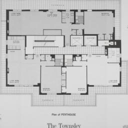 Townsley, 245 E. 35 Street,...