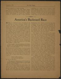 Copy 1, page 5