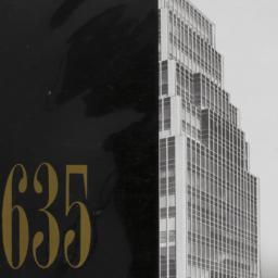 635 Madison Avenue