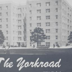 The     Yorkroad, 1360 York...