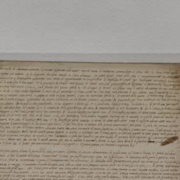 Serlio Book VI Plate 04 text