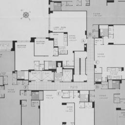 177 E. 75 Street, Plan Of 1...