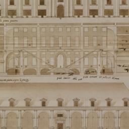 Serlio Book VI Plate 64