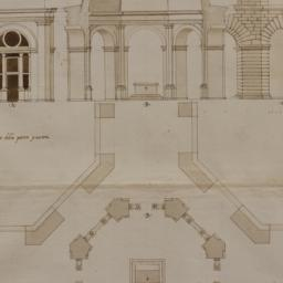 Serlio Book VI Plate 42