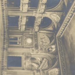 Grand Ball Room, the Waldor...