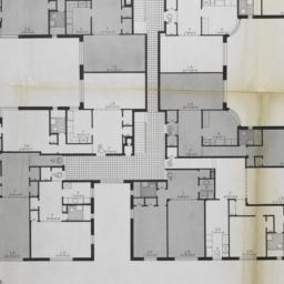 Wallgate Apartments, Grace ...