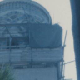 Temple of Hera (Basilica) i...