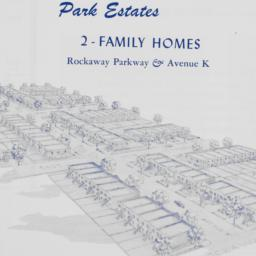 Golden City Park Estates, R...