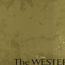 The     Westerly, 300 W. 55...