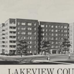 Lakeview Court, 3311 Giles ...