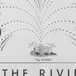 The     Riviera, 143-05 41 ...