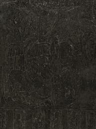 Votive Stele, Dedicated by Monk Zhilang, Detail