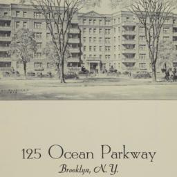 125 Ocean Parkway