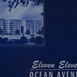 1111 Ocean Avenue, Eleven E...