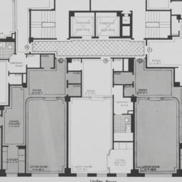 Lindley House, 123 E. 37 St...