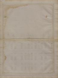 Serlio Book VI Plate 56 verso