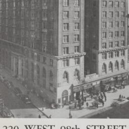 220 W. 98 Street