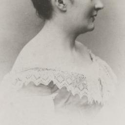 Lolita Braun, Lama Anagarik...