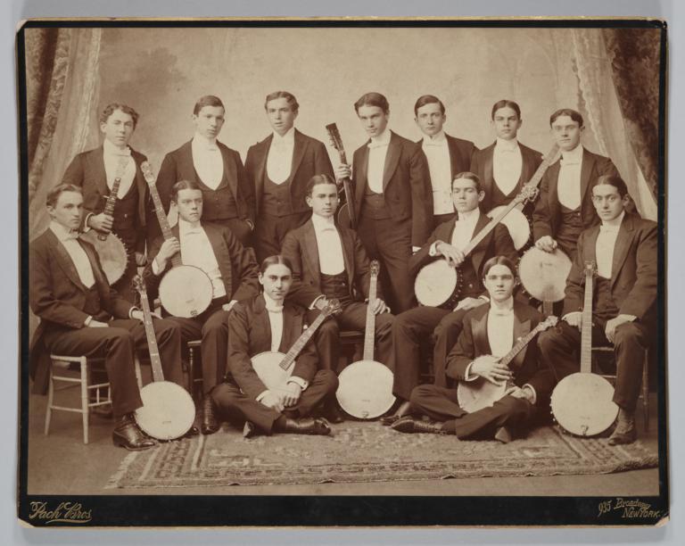 banjo-club-1894-95