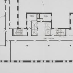 Home Life Building, 253 Bro...