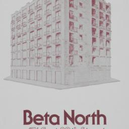 Beta North, 171 E. 89 Street