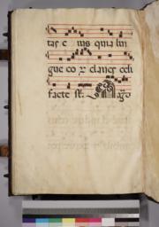 Leaf 171 - Verso