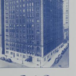 1070 Park Avenue