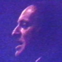 Brodsky, In Oregon, 1976
