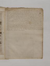 Serlio Book VI Plate 55 text recto