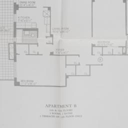 1025 Fifth Avenue, North Bu...