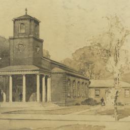 Andover Free Church