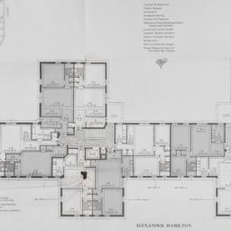 Shore Haven Apartments - Al...