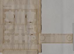Serlio Book VI Plate 34 recto