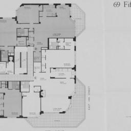 Wedgewood House, 69 Fifth A...