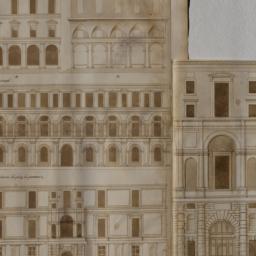 Serlio Book VI Plate 66