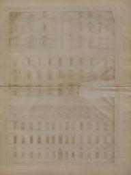 Serlio Book VI Plate 72 verso
