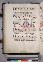 Leaf 108 - Verso