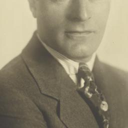Herbert Dittler, Photograph
