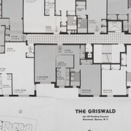 The     Griswald, 141-05 Pe...