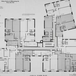 Parkway Apartments - Marber...