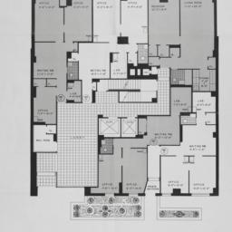 150 E. 37 Street, Plan Of L...