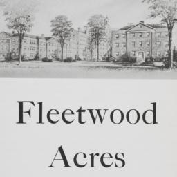 Fleetwood Acres, 1330 Midla...