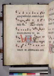 Leaf 095 - Verso