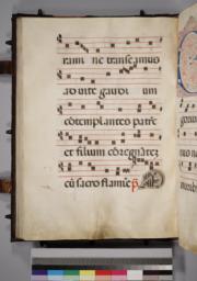 Leaf 085 - Verso
