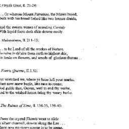 Speaker's notes, 2010-03-07...