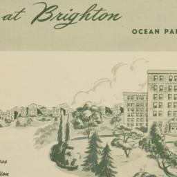 Beach Haven At Brighton, Oc...
