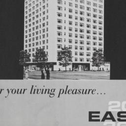 201 East 36th Street