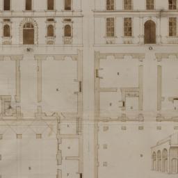 Serlio Book VI Plate 51