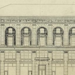 The     Buckingham Building...