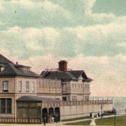 Bath House Manhattan Beach,...